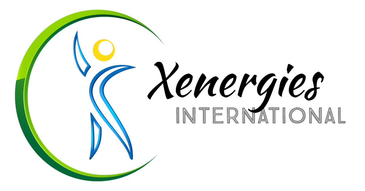 Xenergies International