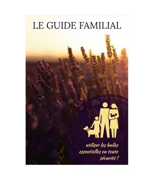 Guide Familial