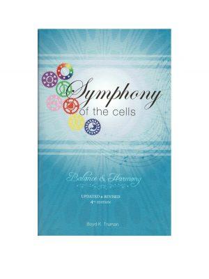 Symphony of the Cells (SOC) – en français