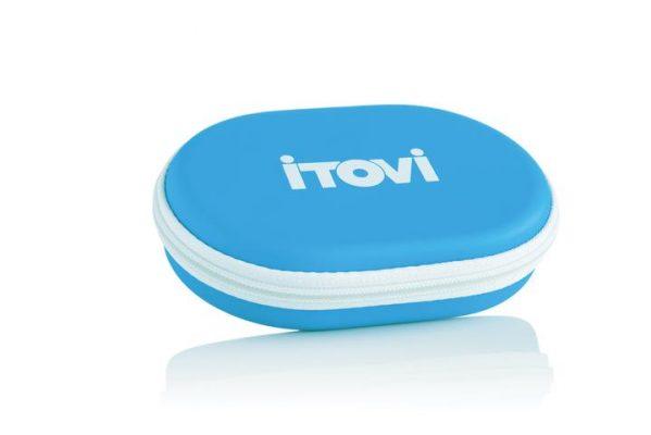 Protégé: Pouchette pour Scanner iTOVI et échantillons
